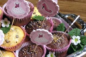 muffin_rosa