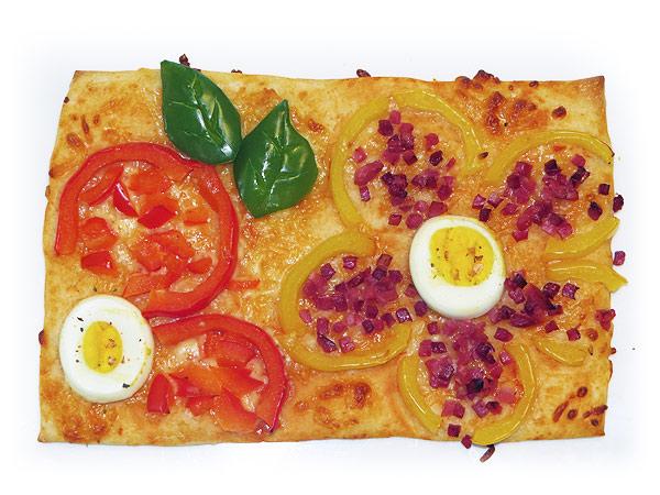 pizza_blumen