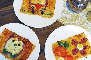pizza_titel