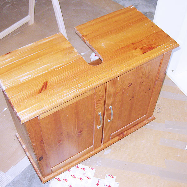 kochen nach optik vintage kinderk che selber bauen do it yourself. Black Bedroom Furniture Sets. Home Design Ideas