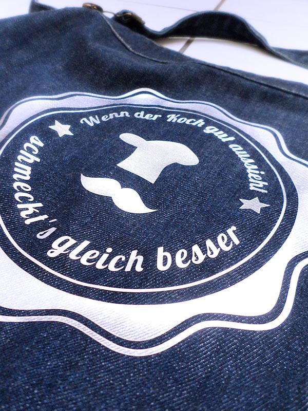 jeansschuerze1