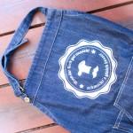 jeansschuerze2