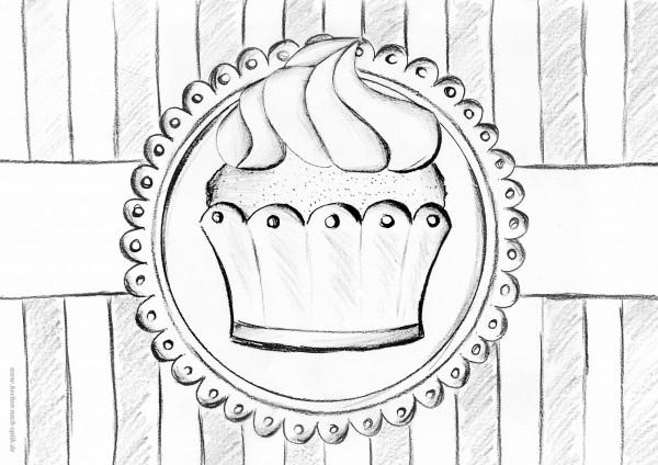 muffin_malvorlage_kochen_nach_optik