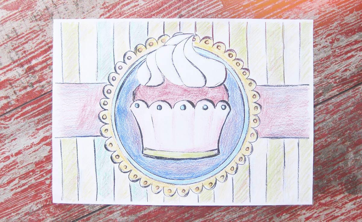 vintage_muffin3