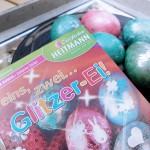 glitzerei_packung